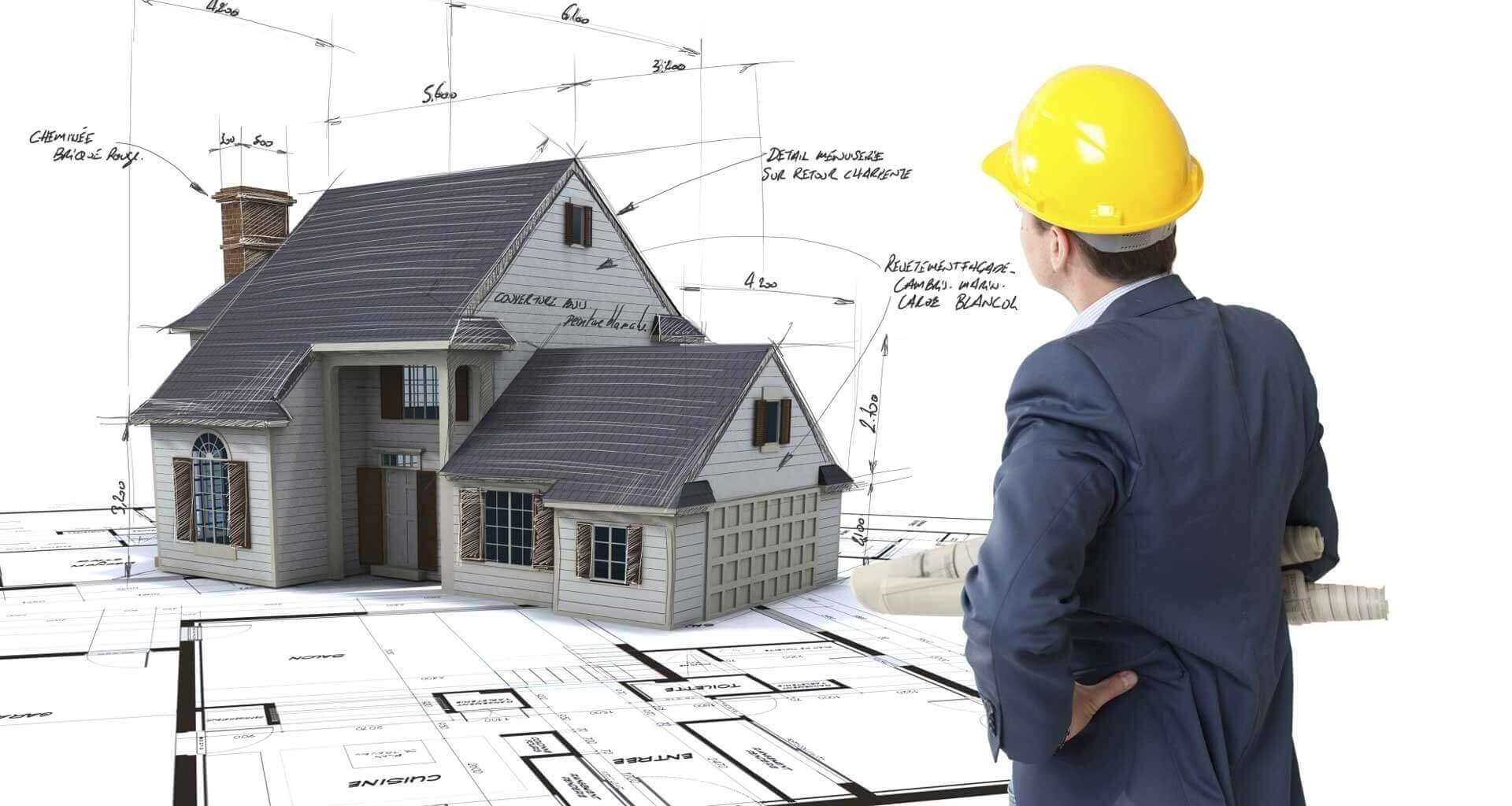 ristrutturazione-appartamenti-vicenza |Futurhousevicenza.com