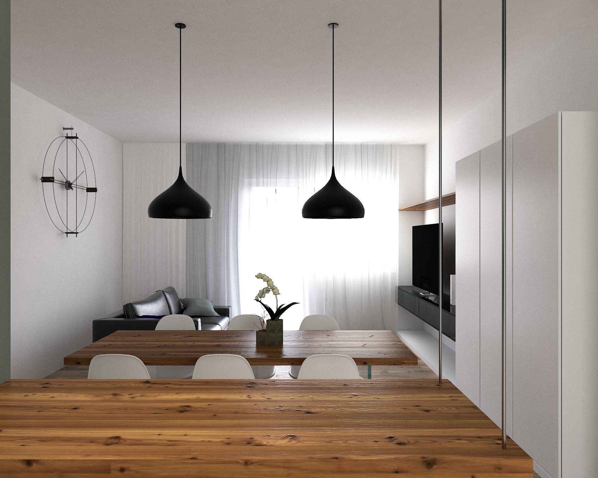 Appartamenti in vendita schio nuove costruzioni for Appartamento in affitto a schio arredato